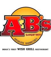 AB's Absolute Barbecues