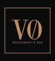 VO Restaurant & Bar