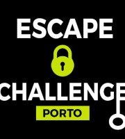[Image: escape-challenge-logo.jpg]