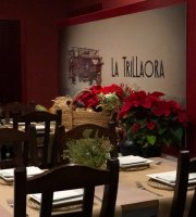 La Trillaora Restaurant