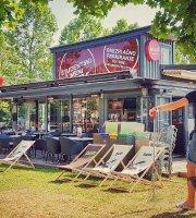 Hotspot Bar & Bistro