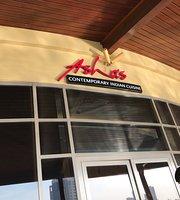 ashas Kuwait