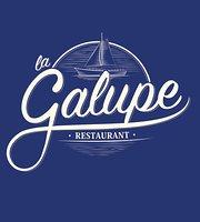 La Galupe