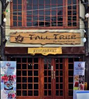 Tall Tree Restaurant