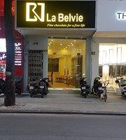 La Belvie