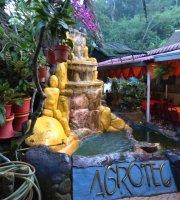 Agrotek Garden Resort