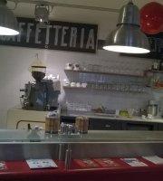 Lo Svizzero - Caffe, Bakery, Birra