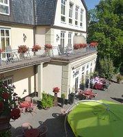 Restaurant Am Heyl'schen Garten