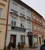 Cafe Koziołek