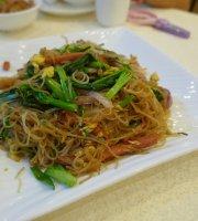 RongXing YeSheng Seafood Restaurant