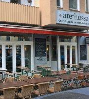 Arethussa