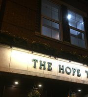 The Hope Tap