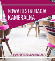 Kameralna Restaurant & Bistro