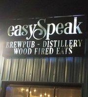 easySpeak Spirits