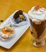 Cafeteria e Doceria Berola