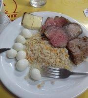 Gauchinho Grill