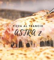 Ristorante Pizzeria Astra 2