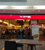 VIPS Smart L'Aljub