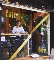 Cafe Dore