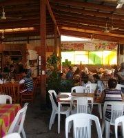 Cocina Mexicana Doña Lupe