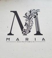 Maria Kucina Familia