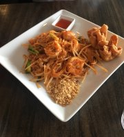 Taste of Bangkok