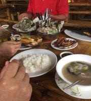Allan's Talaba and Seafood