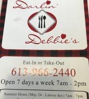 Darlin' Debbie's