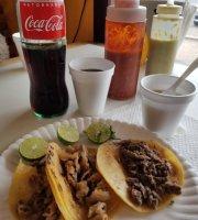 Taco Landia
