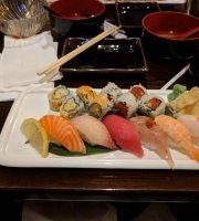 Oshima Sushi Japanese Cuisine