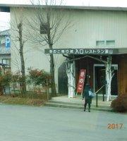 Kinokomura Shinzan