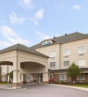 Days Inn - Ottawa Airport