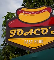 "Joaco""s Fast Food"
