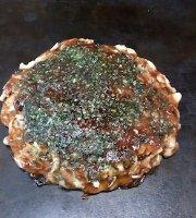Okonomiyaki Tsukasa