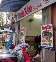 Banh Xeo Sau Phuoc