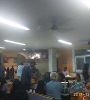 New Udupi Anand Bhavan