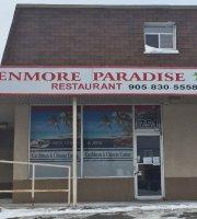 Enmore Paradise Restaurant