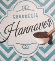 Hannover Churreria