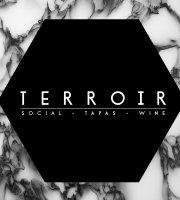 Terroir Tapas
