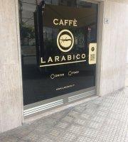 Caffè Larabico