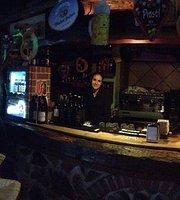 Pub Anno Zero