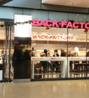 Back Factory