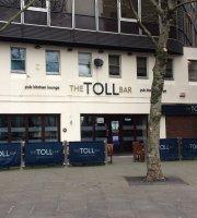 Toll Bar