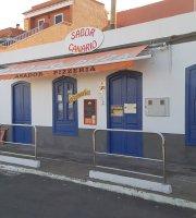 Sabor Canaria