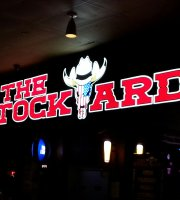 ‪The Stockyard‬