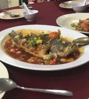 Restoran D'coral
