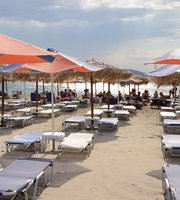 Havouli Beach Bar