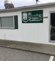 Ronnie's Family Carryout