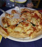 Pizzeria Dalila