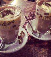 Caffetteria Gelateria Amore Mio